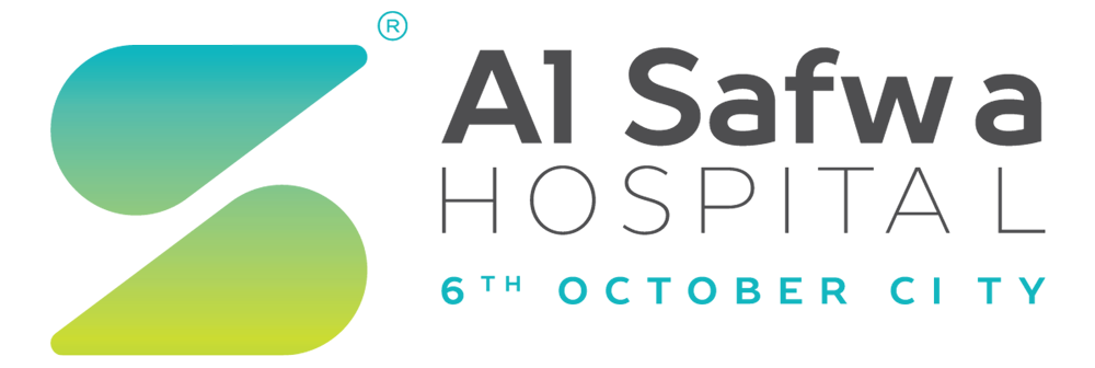 Al Safwa Hospital - مستشفى الصفوة