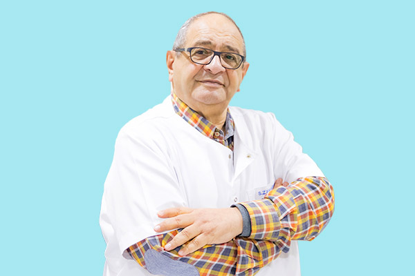 Tips from Dr. Mohammed Serag El-Din